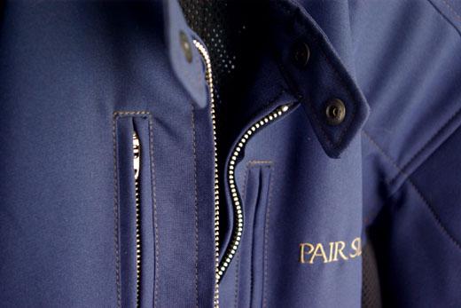 20080701_summer_jacket.jpg