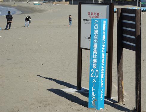 20100206_kaibatsu2m.jpg