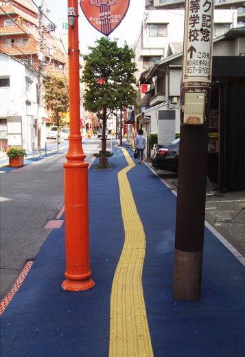 20101006_omiya.jpg