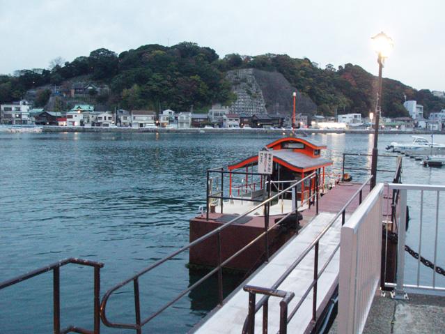 20121129_nakagawa_2.jpg