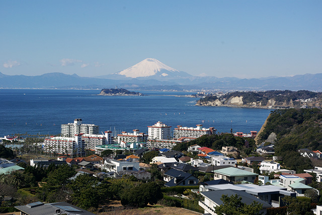 20150214_hiroyama_1.jpg
