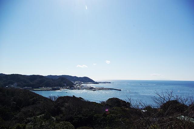 20150214_hiroyama_2.jpg