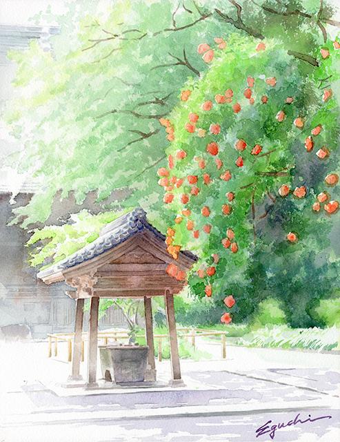 20150802_nozenkazura.jpg