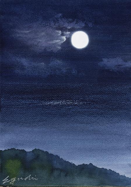 20151001_Super Moon_L.jpg