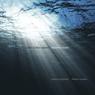 20160725_become_ocean.jpg